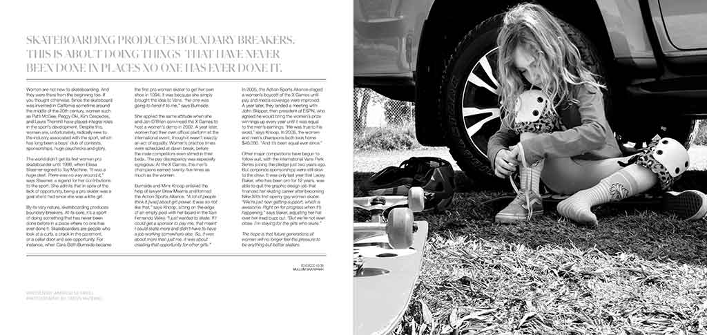 265mm-x-280mm_scar-editorial_page-4-and-5-spread_jason-harding_scaled for web